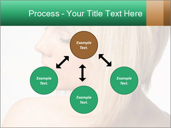 0000078637 PowerPoint Template - Slide 91
