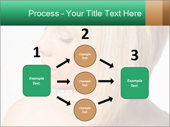 0000078637 PowerPoint Template - Slide 92