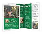 0000078638 Brochure Template