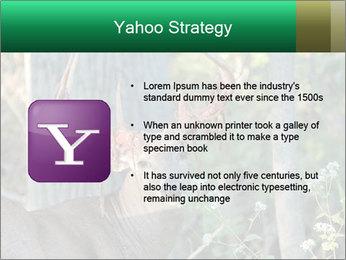 0000078638 PowerPoint Template - Slide 11