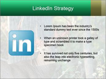 0000078638 PowerPoint Template - Slide 12