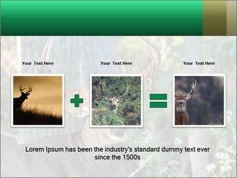 0000078638 PowerPoint Template - Slide 22
