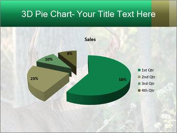 0000078638 PowerPoint Template - Slide 35