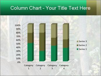 0000078638 PowerPoint Template - Slide 50