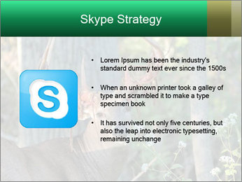 0000078638 PowerPoint Templates - Slide 8