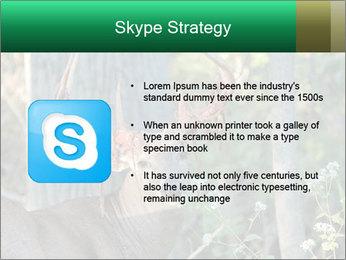 0000078638 PowerPoint Template - Slide 8