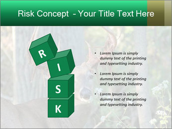 0000078638 PowerPoint Templates - Slide 81