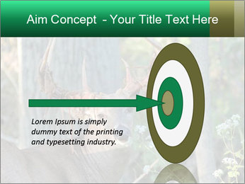 0000078638 PowerPoint Templates - Slide 83