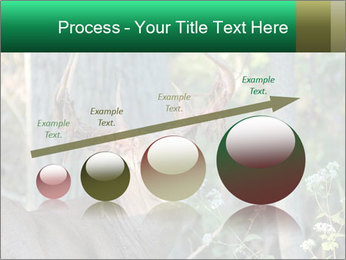 0000078638 PowerPoint Templates - Slide 87