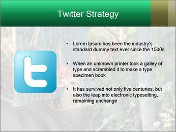 0000078638 PowerPoint Template - Slide 9