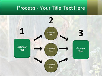 0000078638 PowerPoint Templates - Slide 92