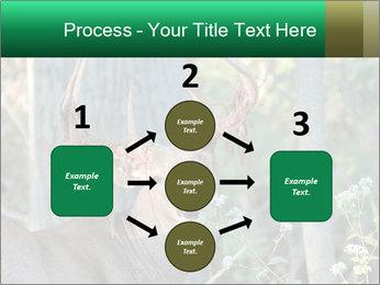 0000078638 PowerPoint Template - Slide 92