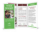 0000078639 Brochure Templates