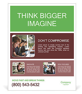 0000078639 Poster Template