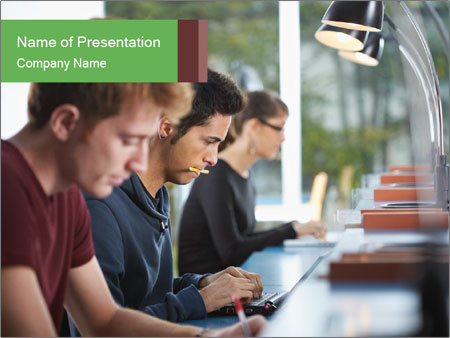 0000078639 PowerPoint Templates