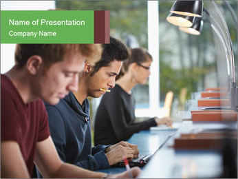 0000078639 PowerPoint Template