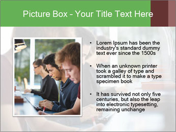 0000078639 PowerPoint Template - Slide 13
