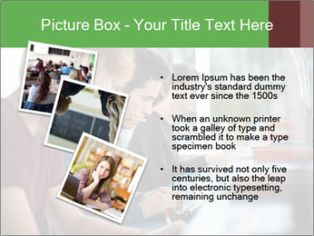 0000078639 PowerPoint Template - Slide 17