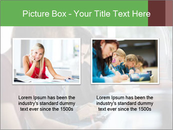 0000078639 PowerPoint Template - Slide 18