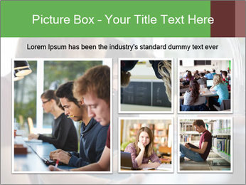 0000078639 PowerPoint Template - Slide 19