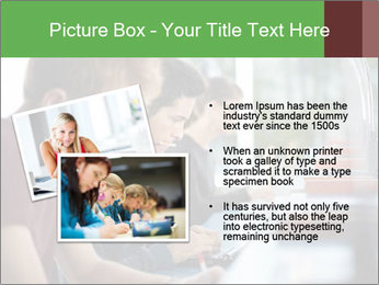 0000078639 PowerPoint Template - Slide 20