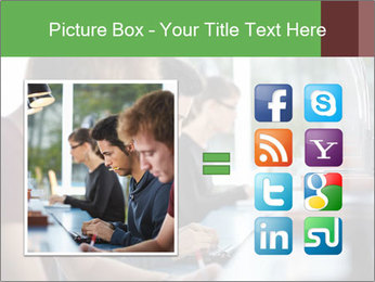 0000078639 PowerPoint Template - Slide 21