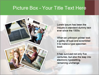 0000078639 PowerPoint Template - Slide 23