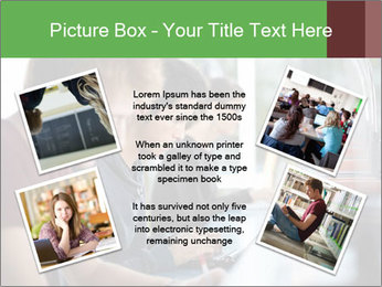 0000078639 PowerPoint Template - Slide 24