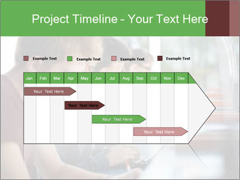 0000078639 PowerPoint Template - Slide 25