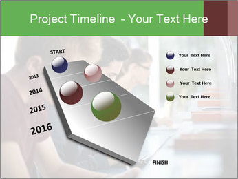0000078639 PowerPoint Template - Slide 26