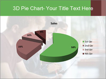 0000078639 PowerPoint Template - Slide 35