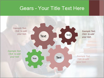 0000078639 PowerPoint Template - Slide 47