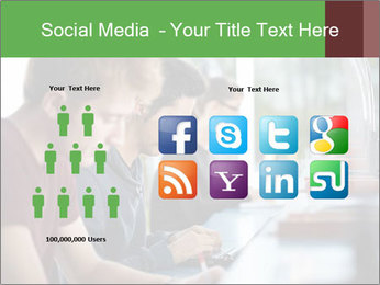 0000078639 PowerPoint Template - Slide 5