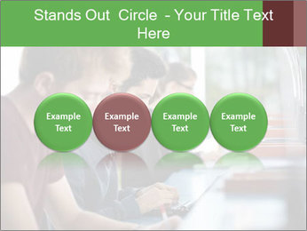 0000078639 PowerPoint Template - Slide 76
