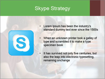 0000078639 PowerPoint Template - Slide 8