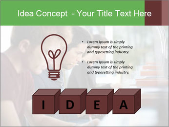 0000078639 PowerPoint Template - Slide 80