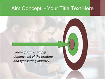0000078639 PowerPoint Template - Slide 83