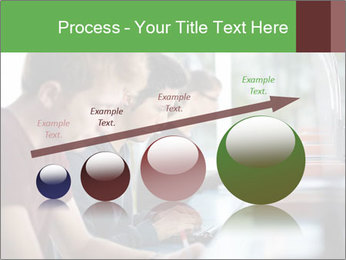 0000078639 PowerPoint Template - Slide 87