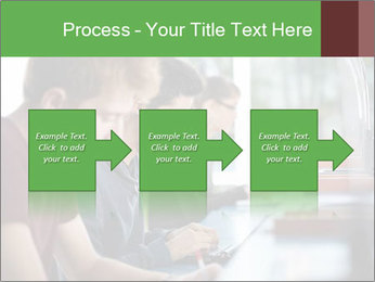 0000078639 PowerPoint Template - Slide 88