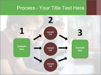 0000078639 PowerPoint Template - Slide 92
