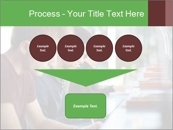 0000078639 PowerPoint Template - Slide 93