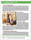0000078639 Word Templates - Page 8