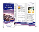 0000078640 Brochure Template