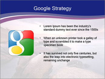 0000078640 PowerPoint Templates - Slide 10