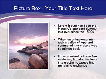 0000078640 PowerPoint Template - Slide 13