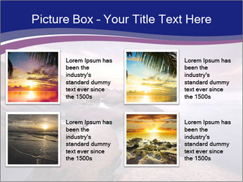 0000078640 PowerPoint Template - Slide 14