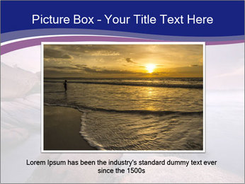 0000078640 PowerPoint Template - Slide 15
