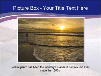 0000078640 PowerPoint Templates - Slide 15
