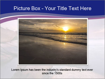 0000078640 PowerPoint Template - Slide 16
