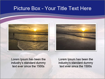 0000078640 PowerPoint Template - Slide 18